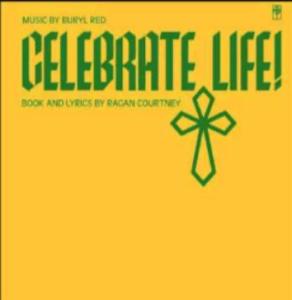 CelebrateLife(old)