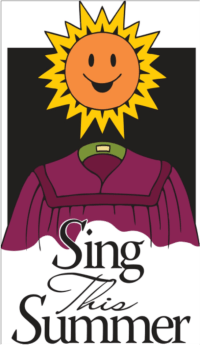 SingThisSummer