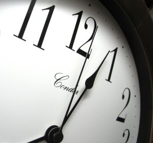 wall_clock (photo bylusi)