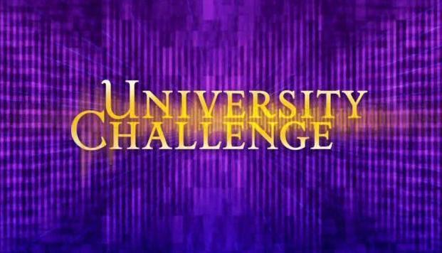university-challenge
