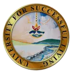 Ultimate YOUniversity Logo