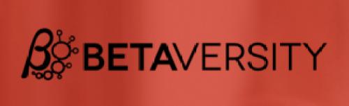 betaversity
