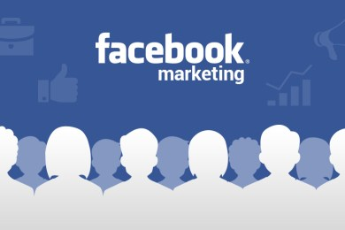 Marketing Digital en Facebook: Todo lo que necesitas saber