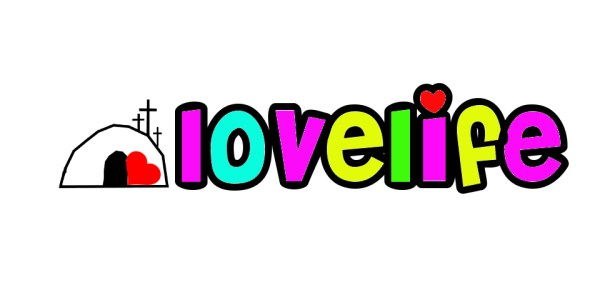 lovelifewebsite