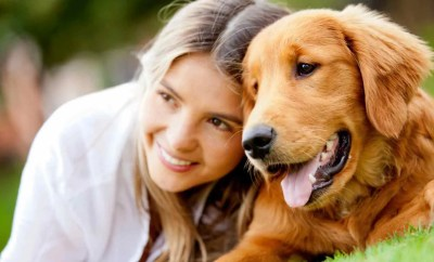 Dog Owners Live Longer Science Say