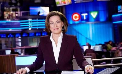 Top Schools For Journalism In Canada 2018