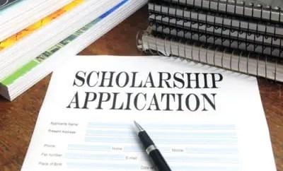 Best Scholarships Websites For American Students