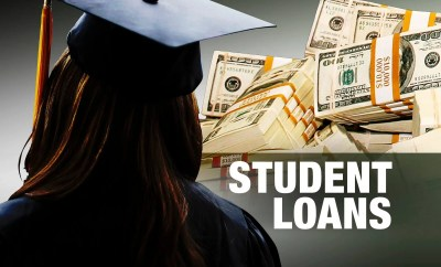 Student Loan Dos and Don'ts for New College Students