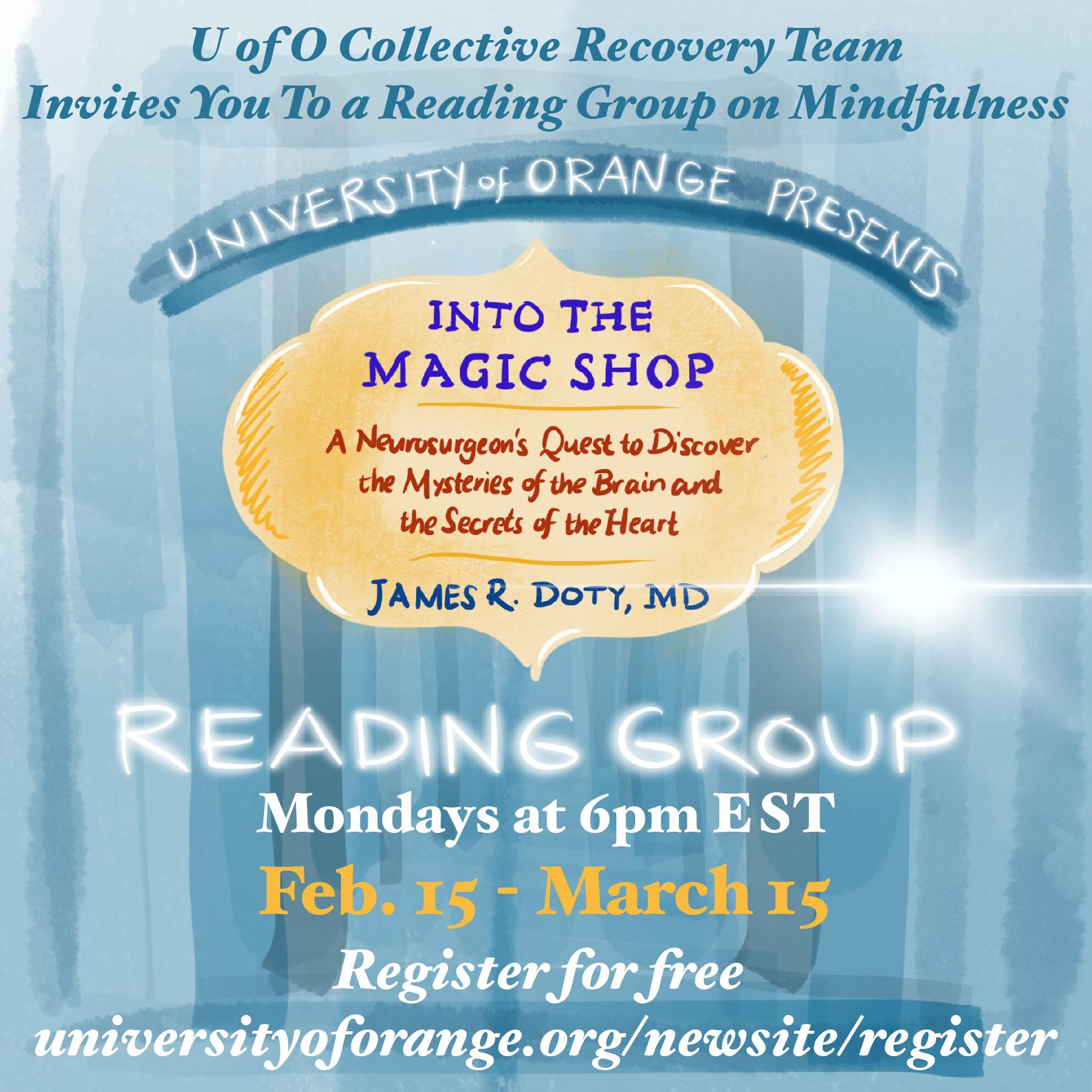 UofO-2021-Reading-Group-Into-Magic-Shop-01-edited