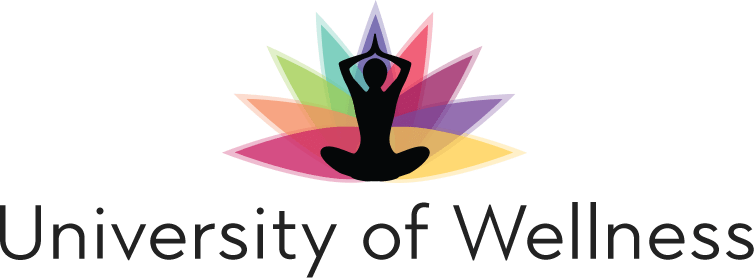 University of Wellness