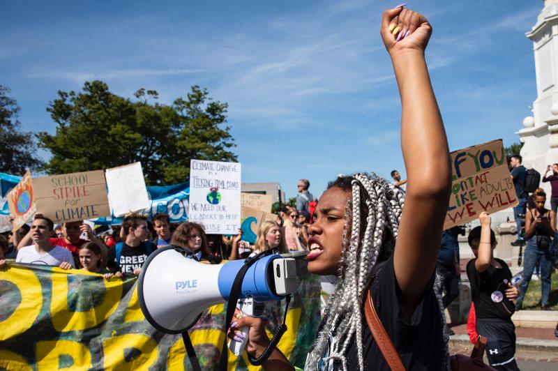 global-climate-strike-15-e1569526816980