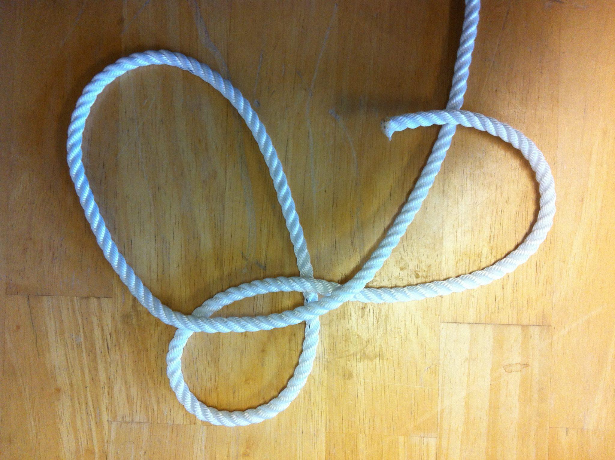 rope 001