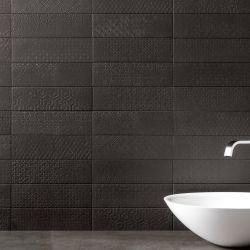 carrelage mural salle de bain faience