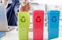 residuos sólidos y reciclaje