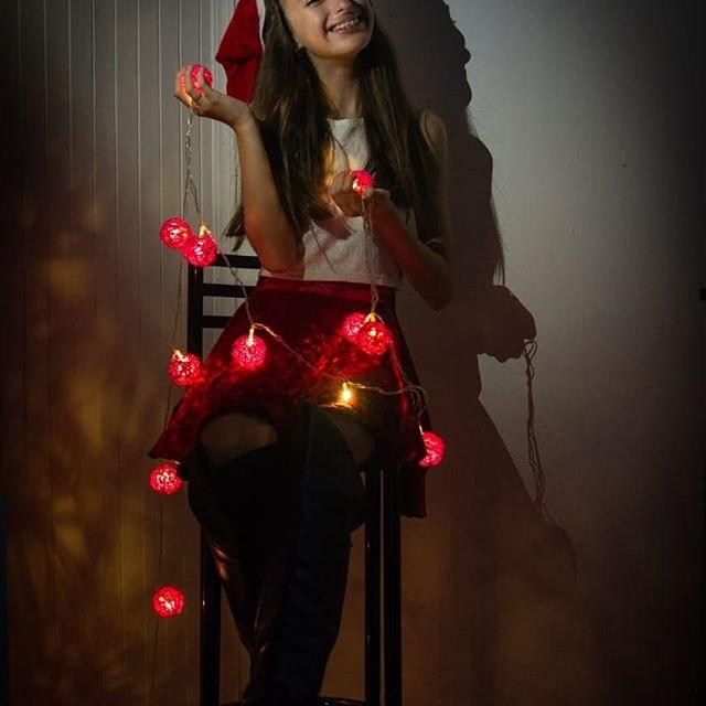 fiesta de navidad y nochevieja