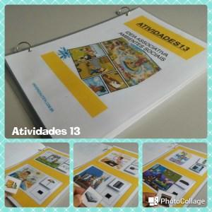 atividades-13