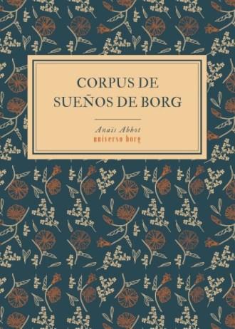 Corpus de sueños de borg