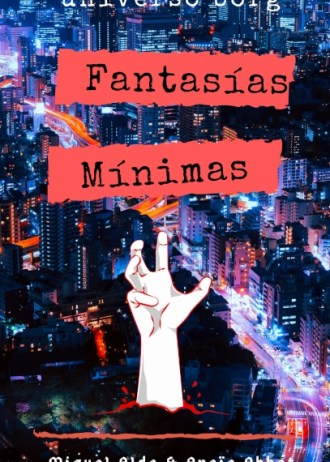 fantasias minimas