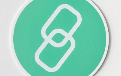 Links dofollow e nofollow: como funcionam para seu site?