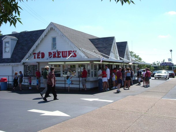 ted-drewes-1