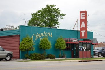 clantons-cafe