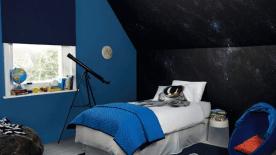 quarto-space-1