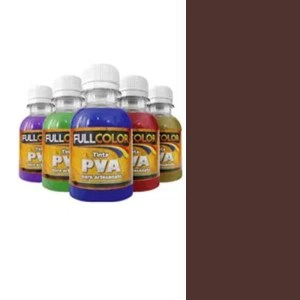 TINTA PVA FULLCOLOR 100ML-SHADOW