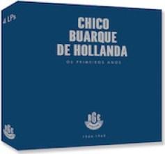 box_chico_buarque