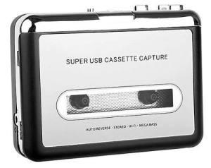 conversor-de-fita-cassette-usb-tocador-e-conversor-k7-mp3