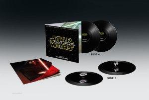 20-star-wars