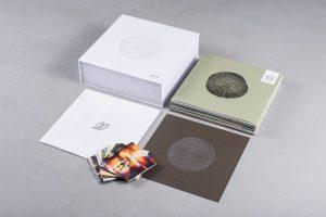 leaf-boxset-vinyl-1