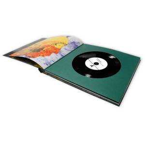 radiohead-a-moon-shaped-pool-3