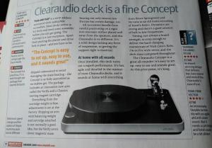 clearaudioconceptaward