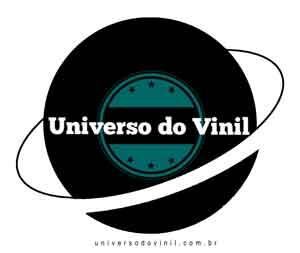 Universo do Vinil