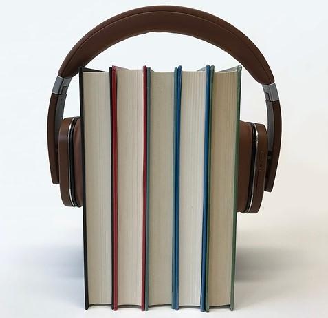 audio-libros-auriculares-audiolibro-traductor-corrector-redactor