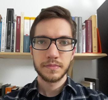 antonio-escalante-corrector-traductor-redactor