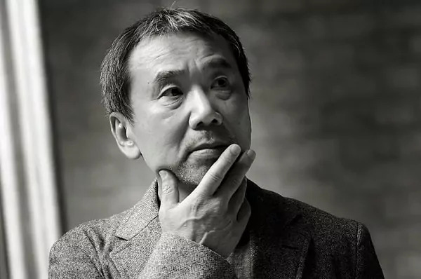 olvidados-del-nobel-literatura-murakami-por-ivan-gimenez