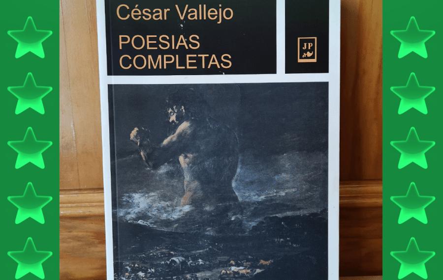 encabezado-poesias-completas-cesar-vallejo-poemas-humanos