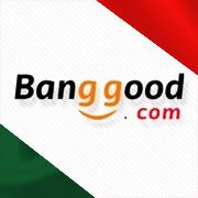 bangood logo