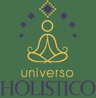 Universo Holístico