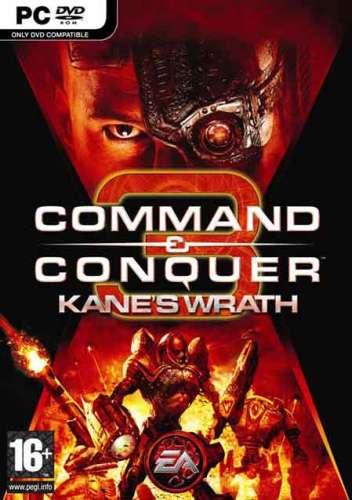 command-conquer-3-pc