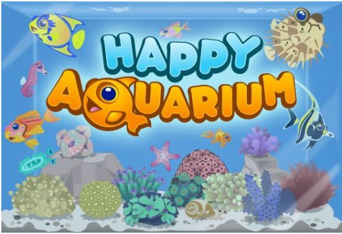 happy-aquarium