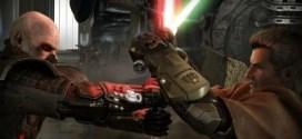 Las pruebas de fin de semana de Star Wars: The Old Republic, comenzaran en septiembre