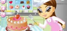 Divertidos juegos de vestir y cocinar online gratis