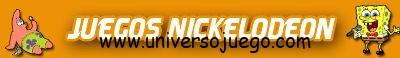 Entretenidos Juegos de Nickelodeon y Aventuras con los Kratt online