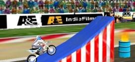 Juegos deportivos para jugar online