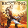 Kingdoms of Amalur: Reckoning RPG para Xbox 360