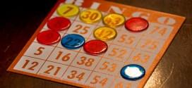 Como ha sido la innovación del Bingo de casino