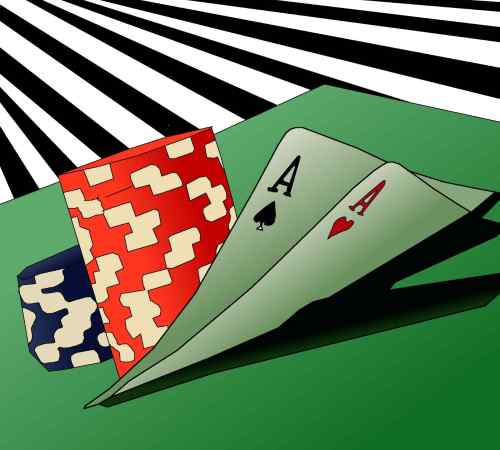 blackjack-two-aces-large-image