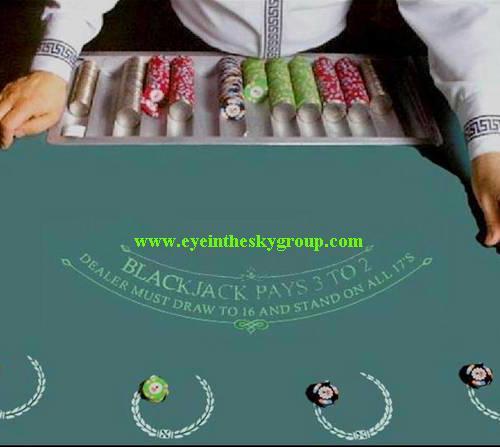 Ejemplo-blackjack-1